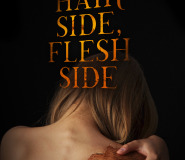 Hair Side Flesh Side(FINAL)