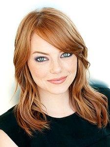 My ideal Hanna Greeson