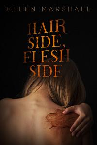 hair-side-flesh-side_06