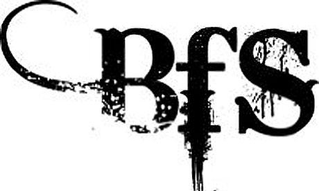 British-Fantasy-Society-007